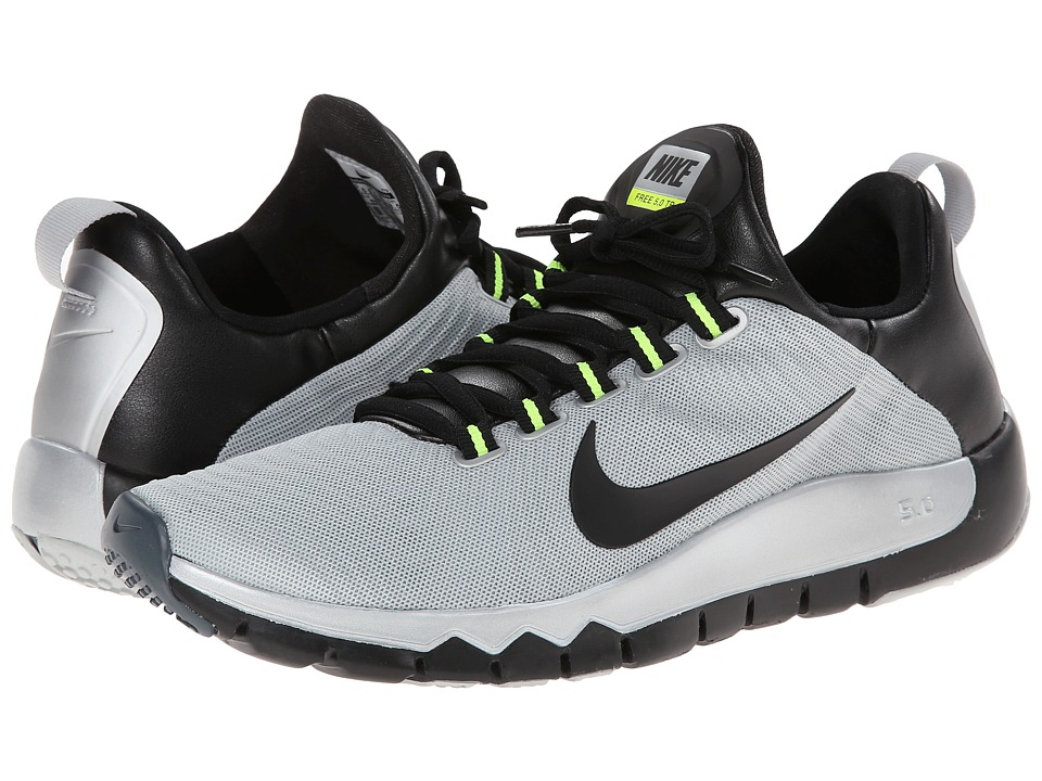 low priced d3afa ea72f ... nike free trainer 5.0 zappos . ...