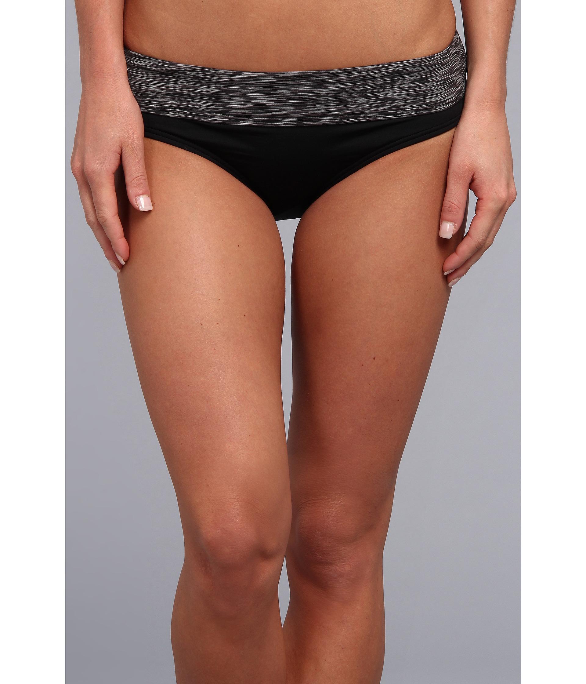 CALIA Women's Wide Banded Printed Bikini Bottoms $ - $35 CALIA by Carrie Underwood Women's Wide Banded Printed Bikini Bottoms is rated out of 5 by /5(8).