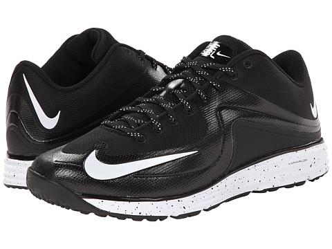Nike Air Max Mvp Turf Shoes