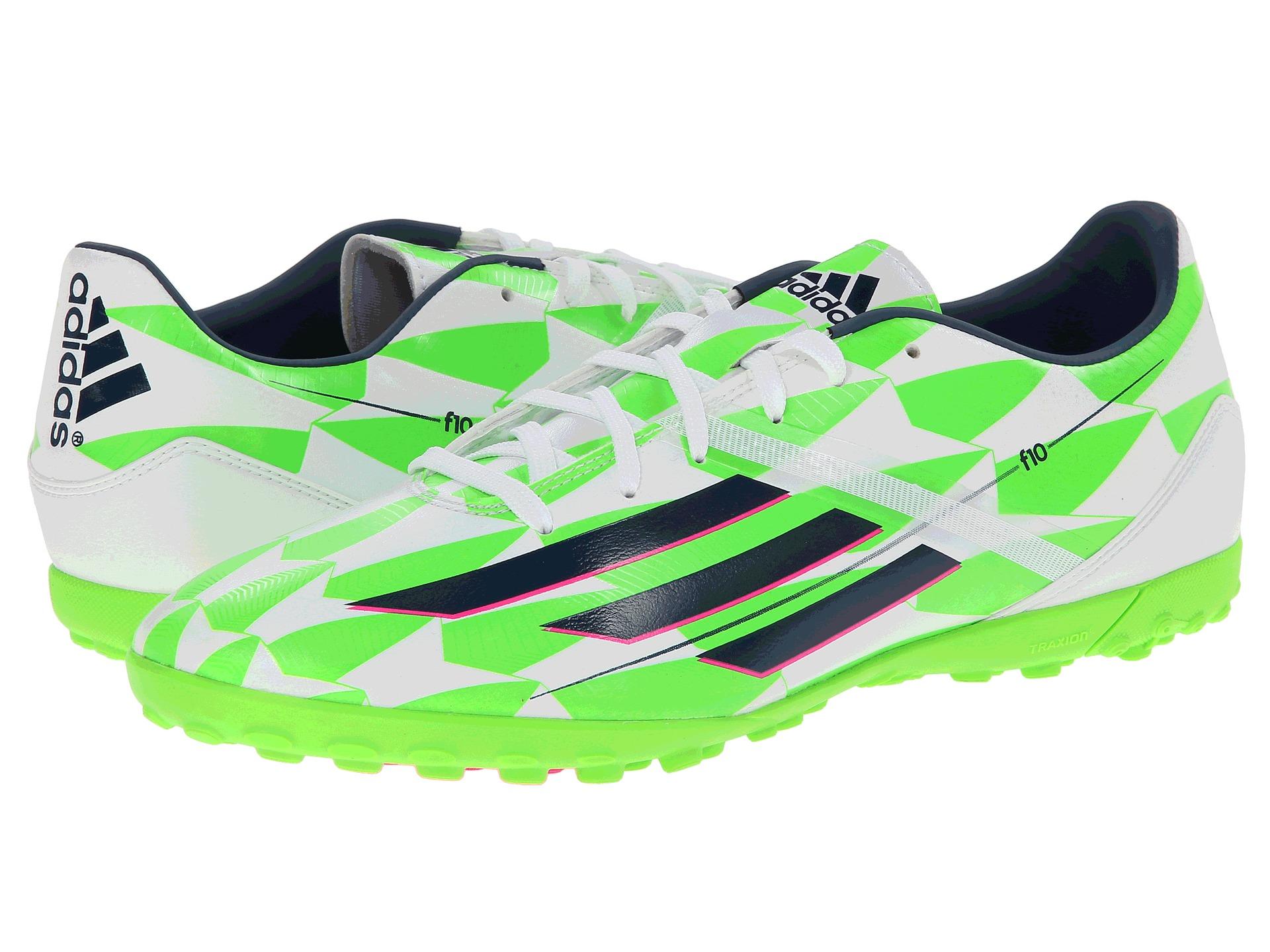 separation shoes e0e94 95968 ... adidas f10 trx tf j ...
