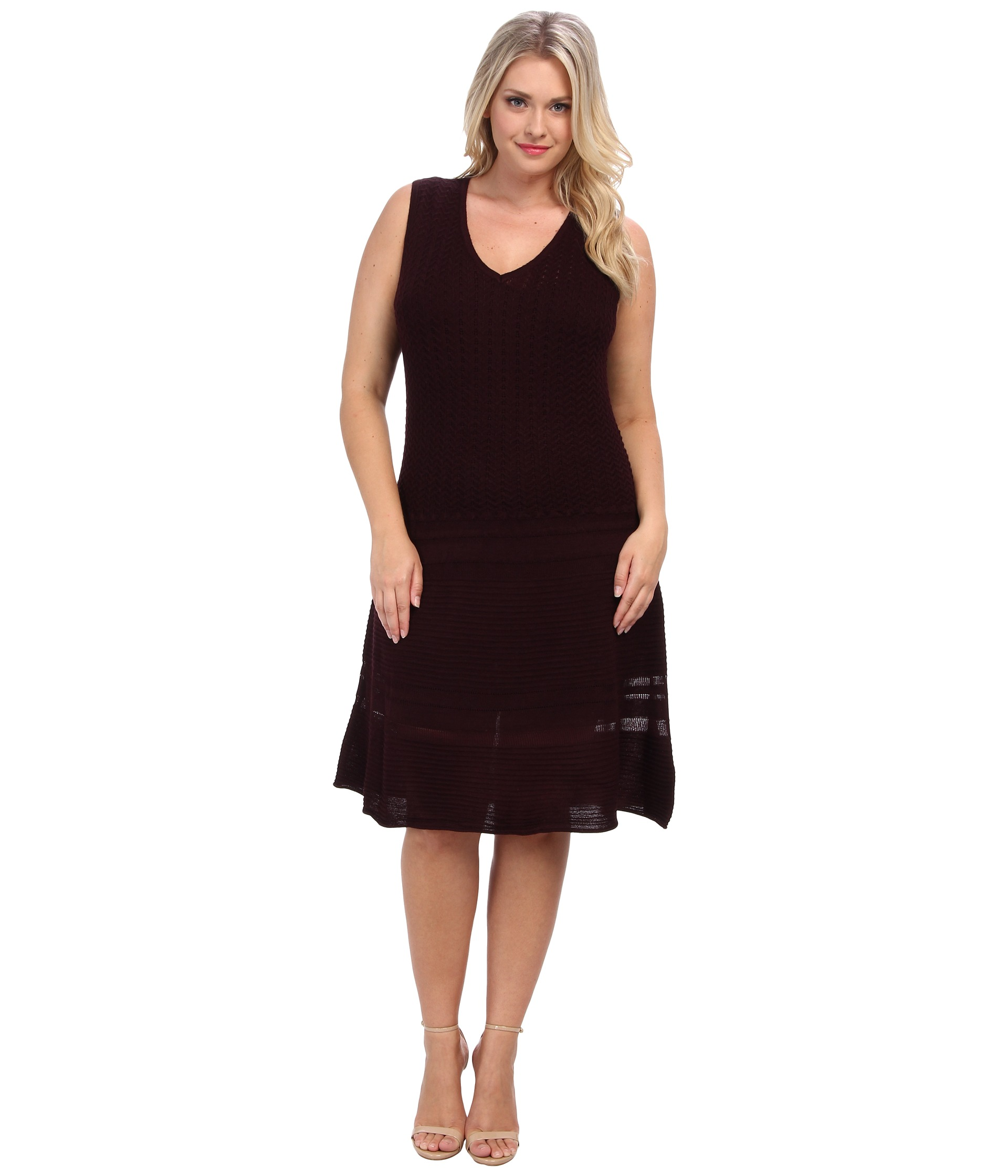 Jul 09,  · Re: does las vegas do plus size clothing for the bigger women??? Jul 10, , AM Catherines has 4 stores in Las Vegas, including one in the outlet center.