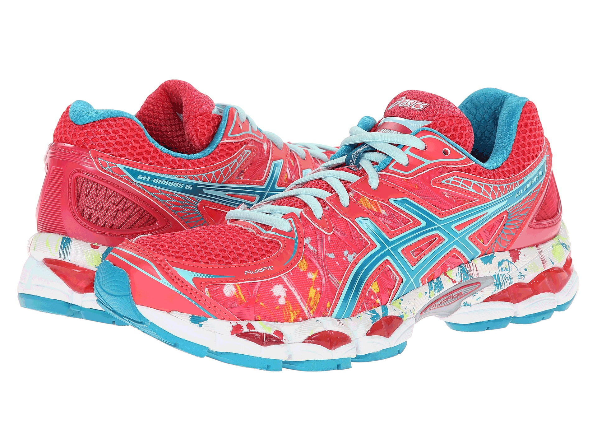 Buy latest asics gel nimbus > Up to OFF51% Discounted