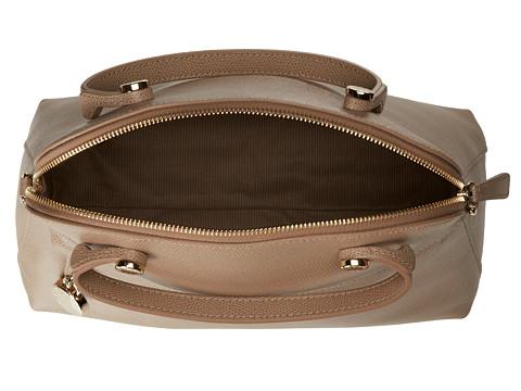 Furla Piper Medium Dome Caramello Zappos Couture