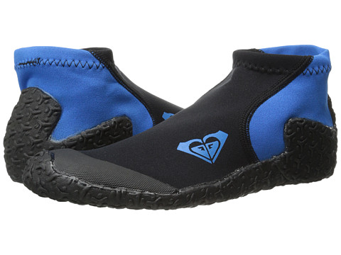 Roxy Walking Shoe Review