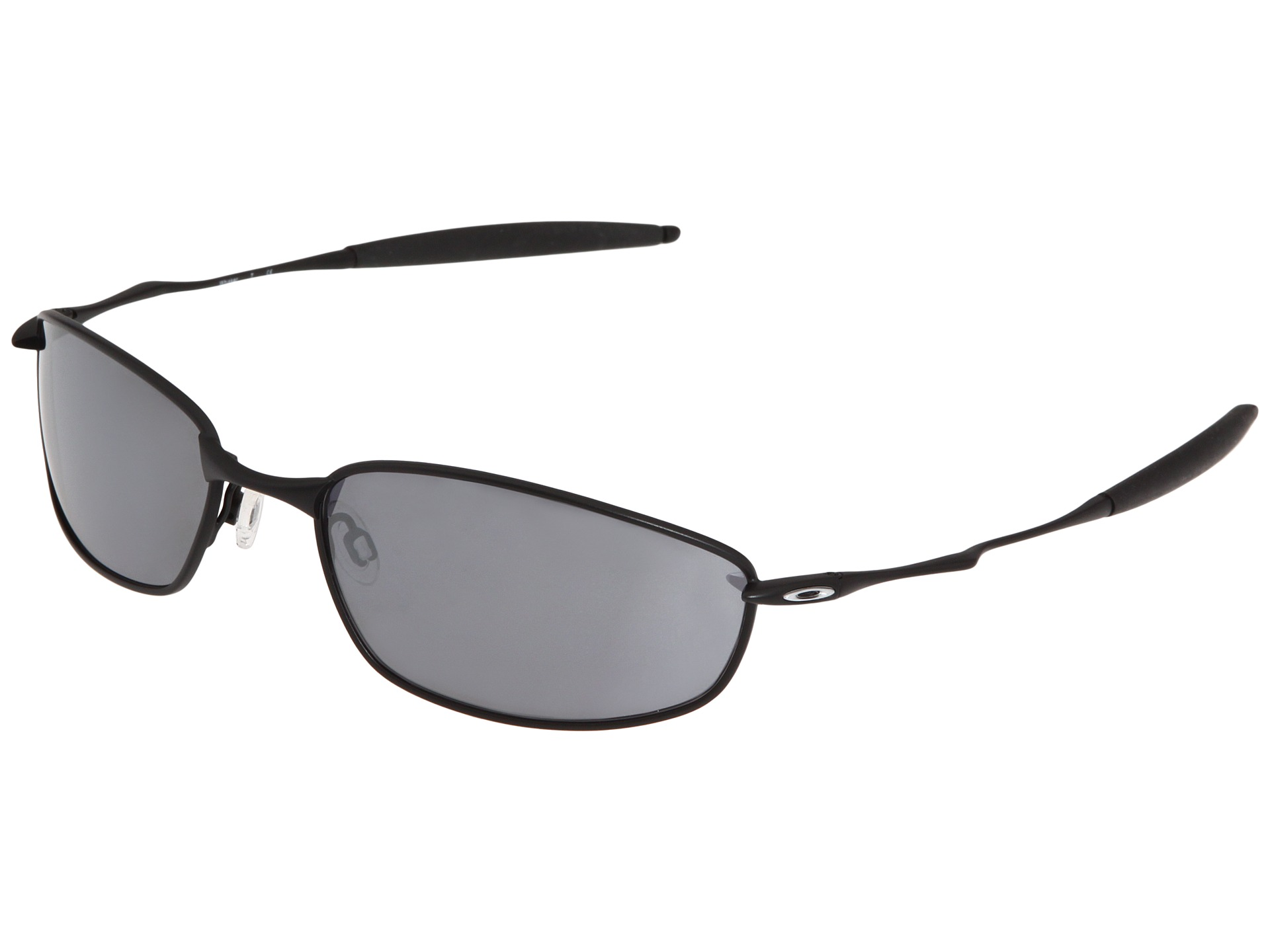 197aaca6be7 Oakley Whiskers « One More Soul