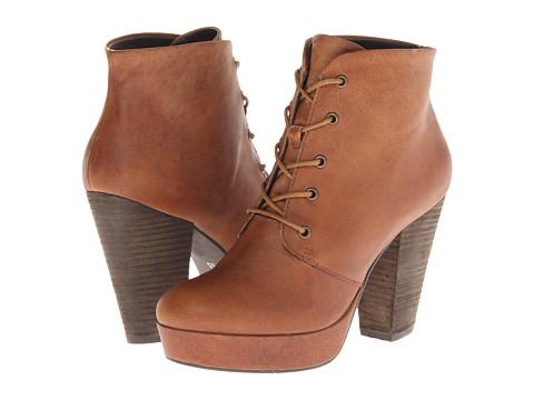 565c71d2f6a Steve Madden Raspy ~ High Heel Sandals