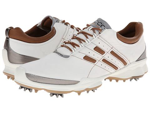 ECCO Golf Biom Golf Buy - RPOLKISHOES c39a6551b