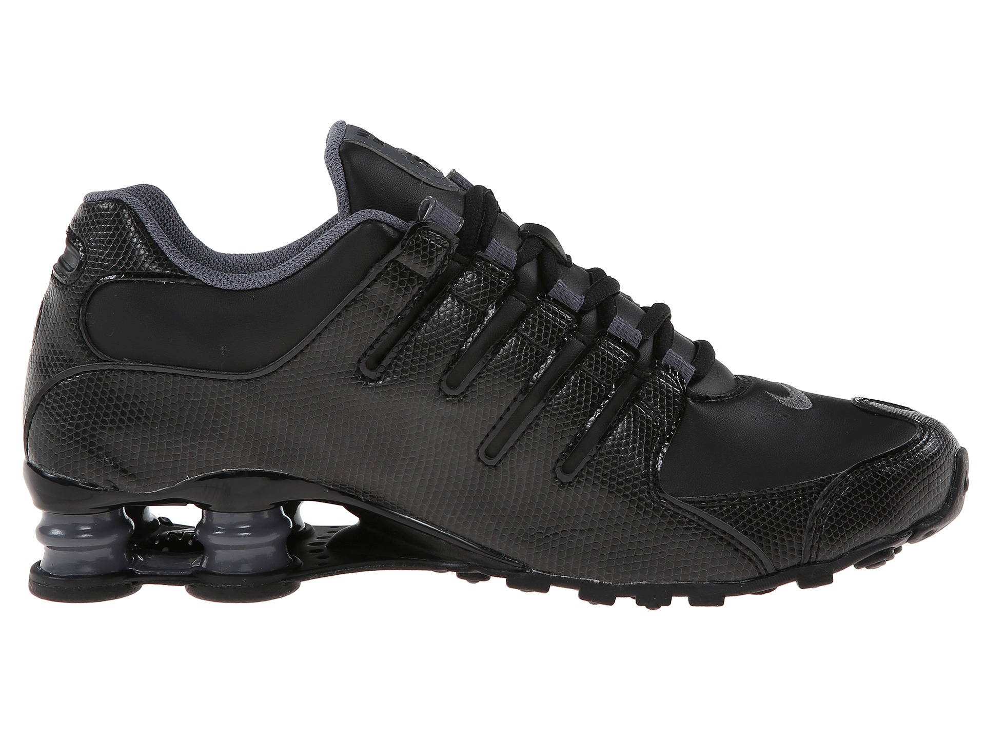 Zappos Mens Width Shoes