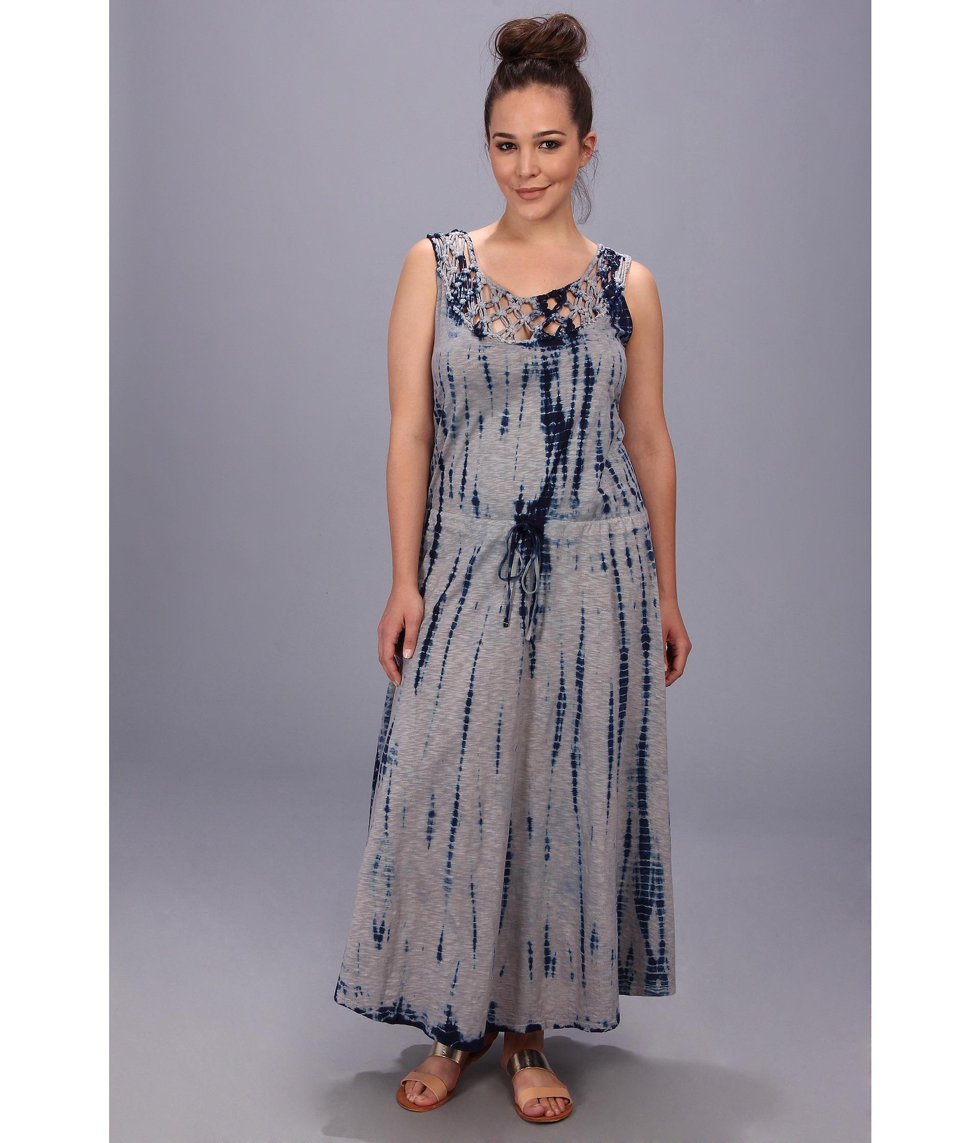 Cato S Plus Size Maxi Dress – Fashion dresses