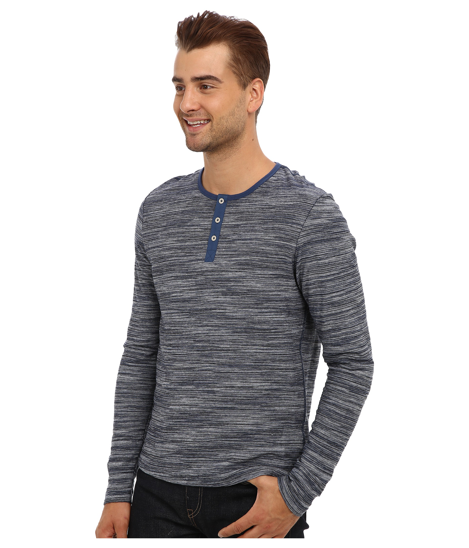 Buffalo David Bitton clothing, prices and information | 360peqilubufebor.cfck and easy· Over brands· The fashion finder· Always the best price.