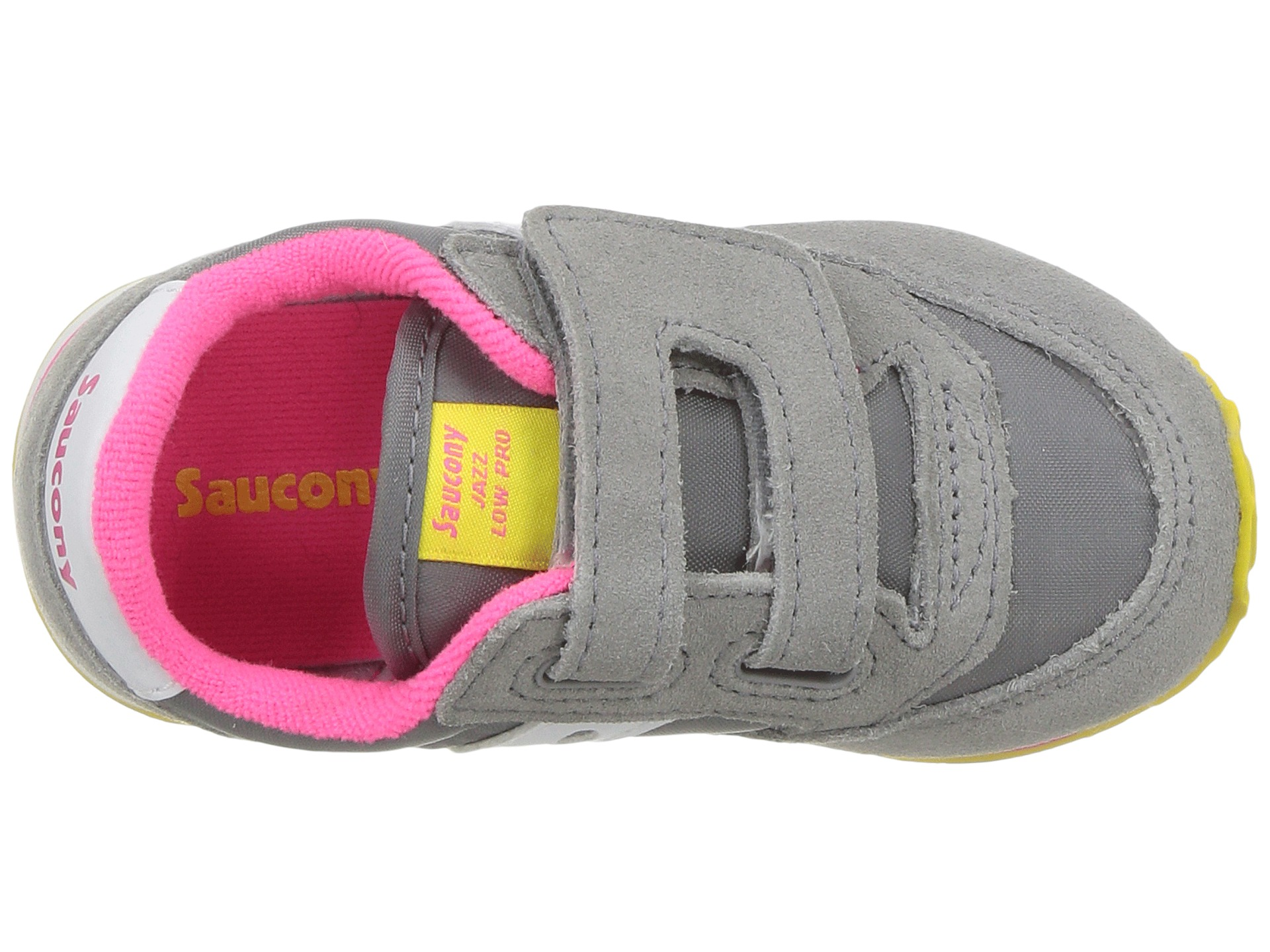 cde466325 Buy saucony shoes kids price   Up to OFF55% Discounted
