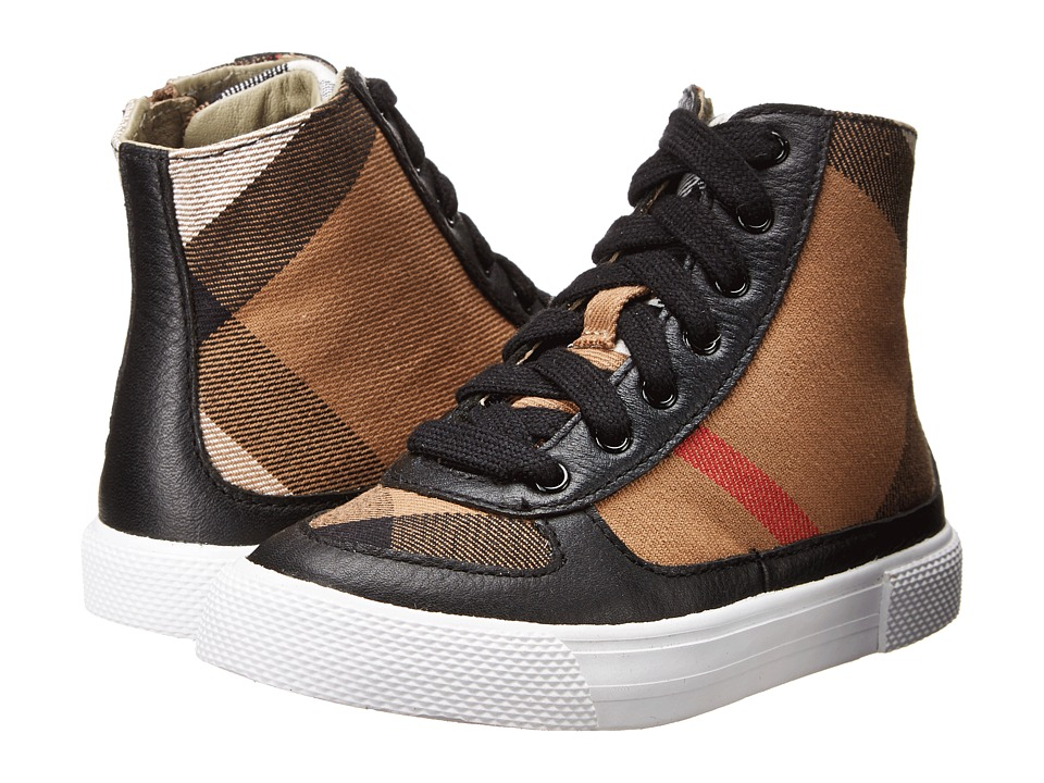 Boys Burberry Kids Shoes and Boots