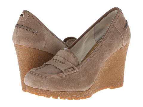 michael kors work shoes