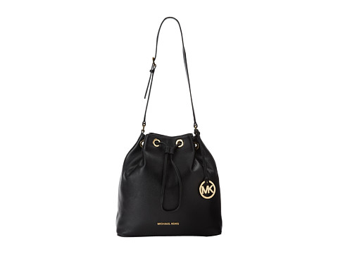 9008f016314f Accentuate your look with a laid-back feel full of luxe style with the  Jules Large Drawstring Shoulder!