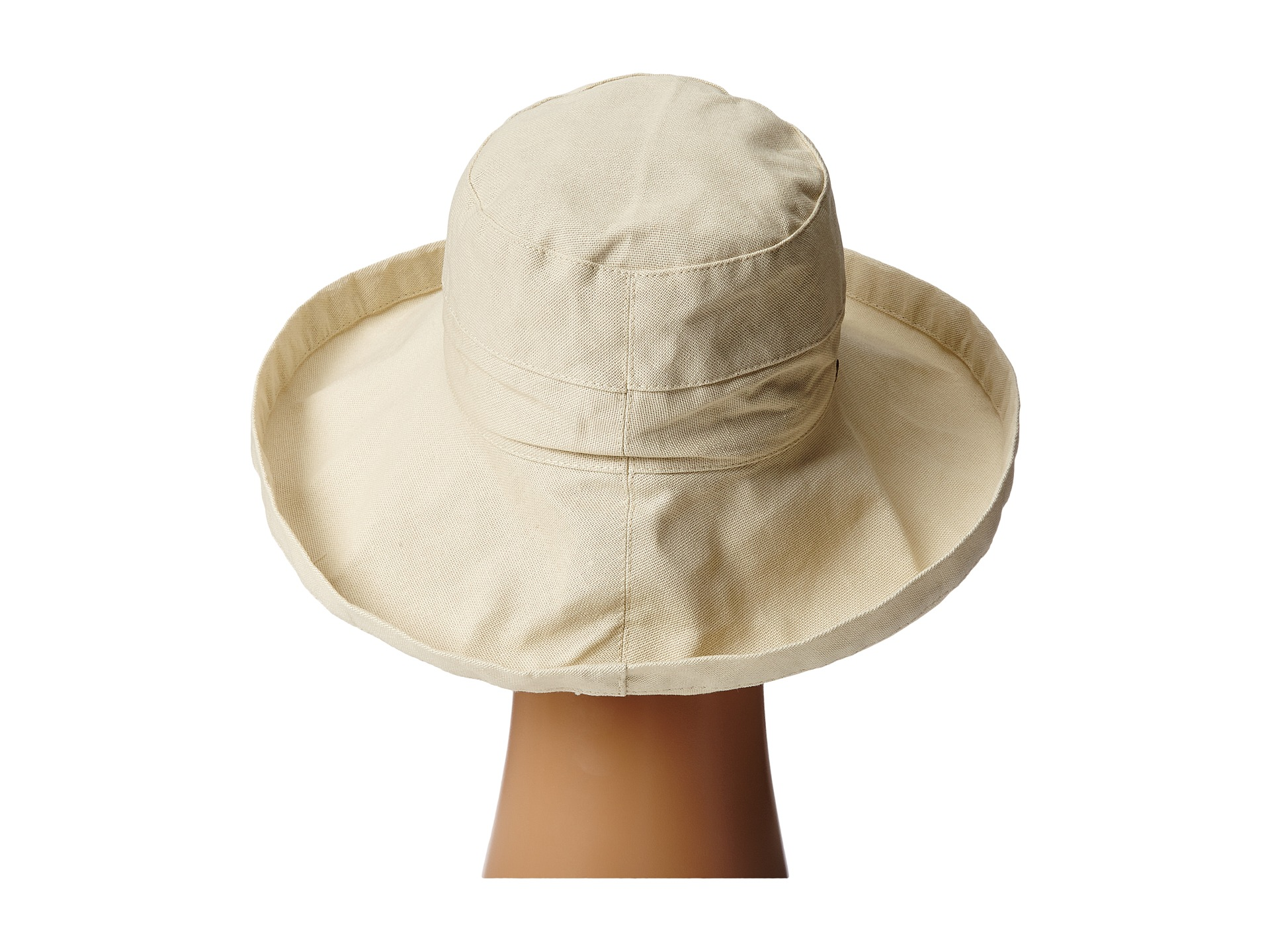 Find great deals on eBay for Cotton Sun Hat in Hats for Women. Shop with confidence.