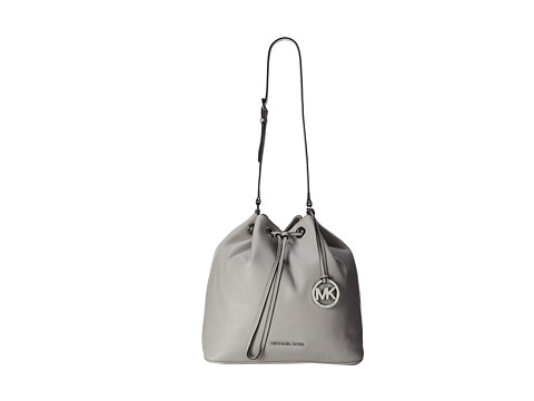 cdfbbed4644e Accentuate your look with a laid-back feel full of luxe style with the Jules  Large Drawstring Shoulder!