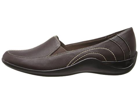 Lifestride Maintain Shoe Size
