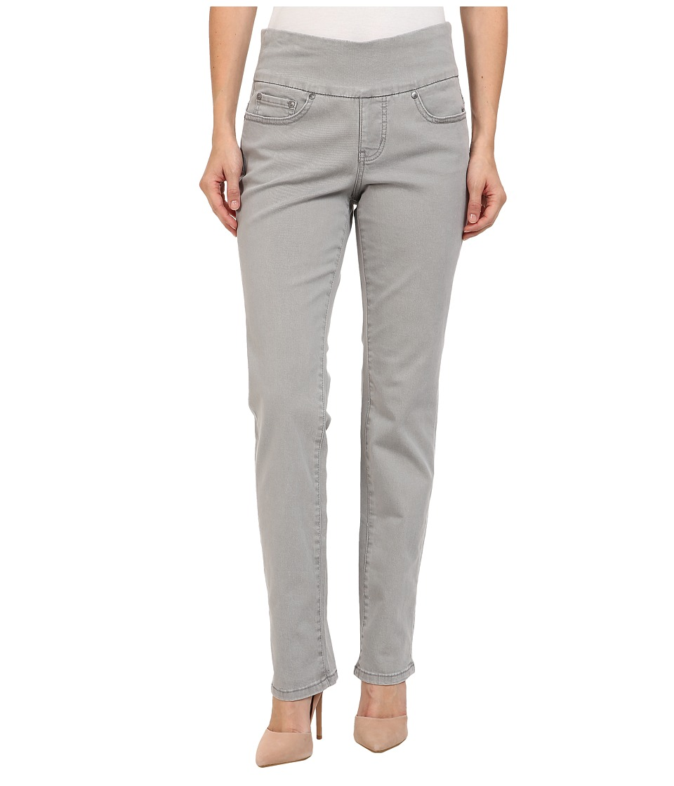 Calvin Klein Jeans Womens Colored Denim Ultimate Skinny ...