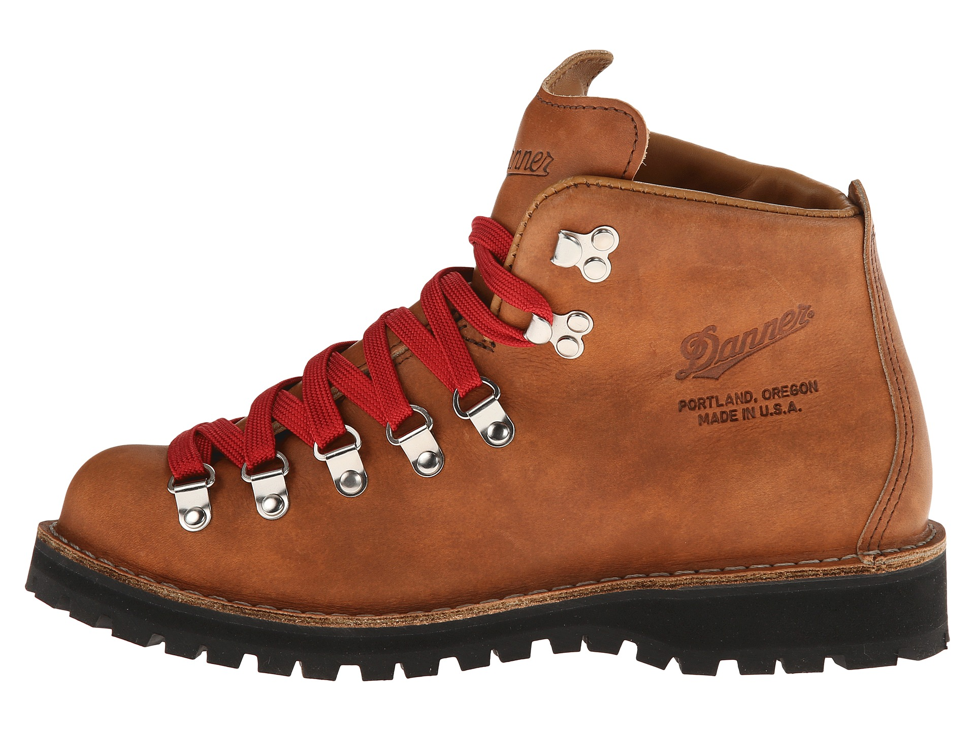 How Do Danner Boots Fit Boot Ri