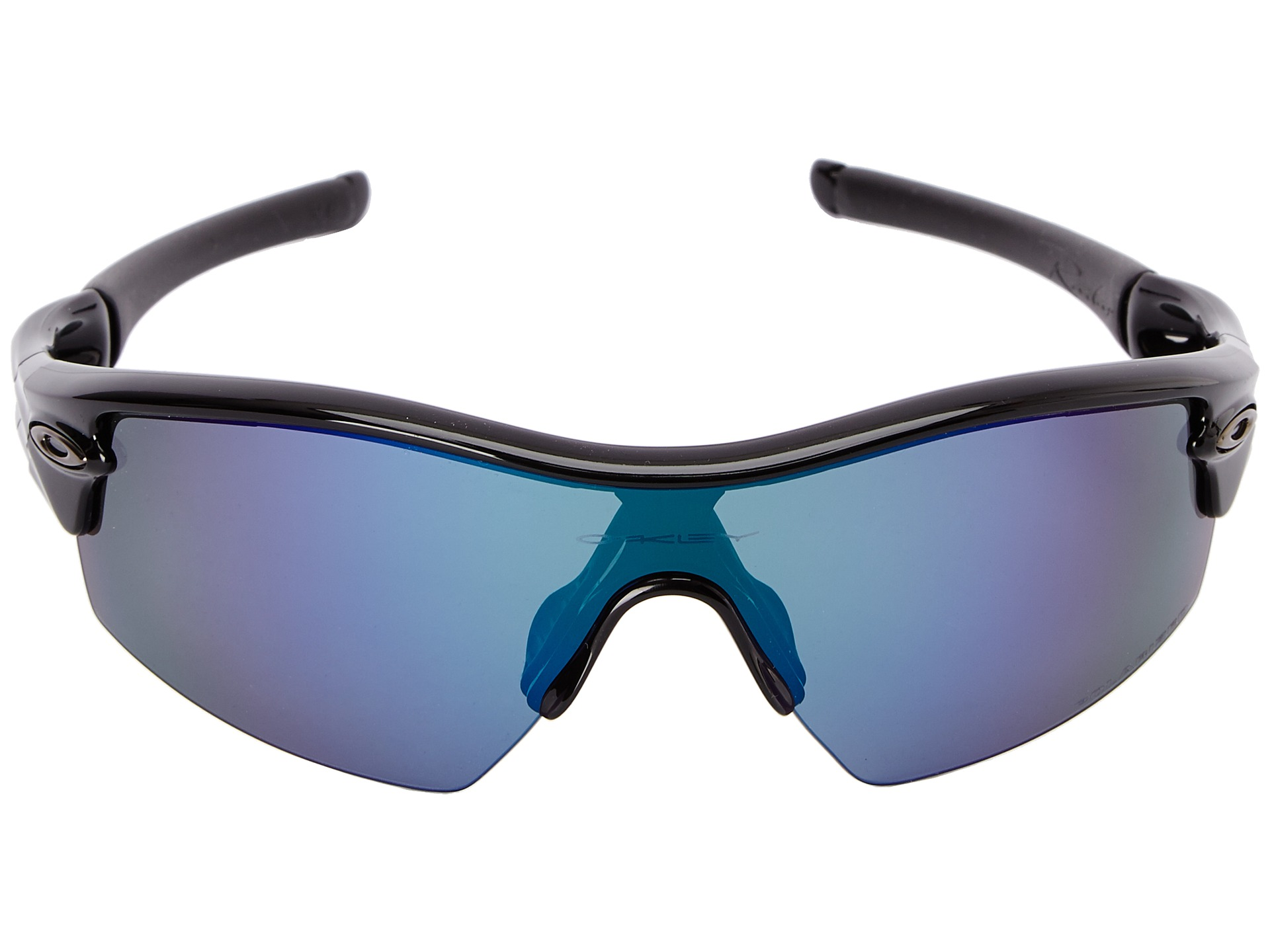 48820f60601 Oakley Deep Blue Iridium Polarized Lenses « Heritage Malta