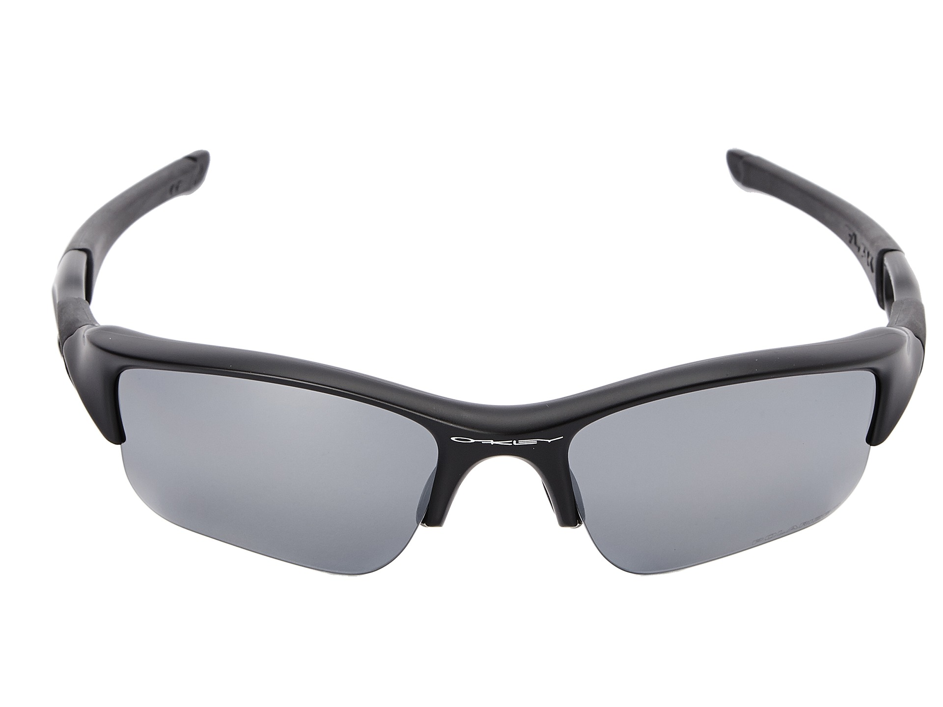 ... clearance oakley sunglasses,oakley half jacket 20 photochromic ...