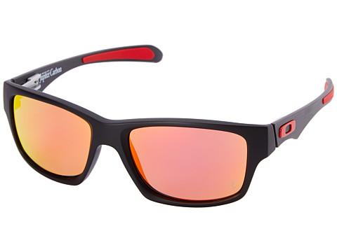 Oakley Sunglasses Jupiter Carbon Fiber « Heritage Malta a3ef867715