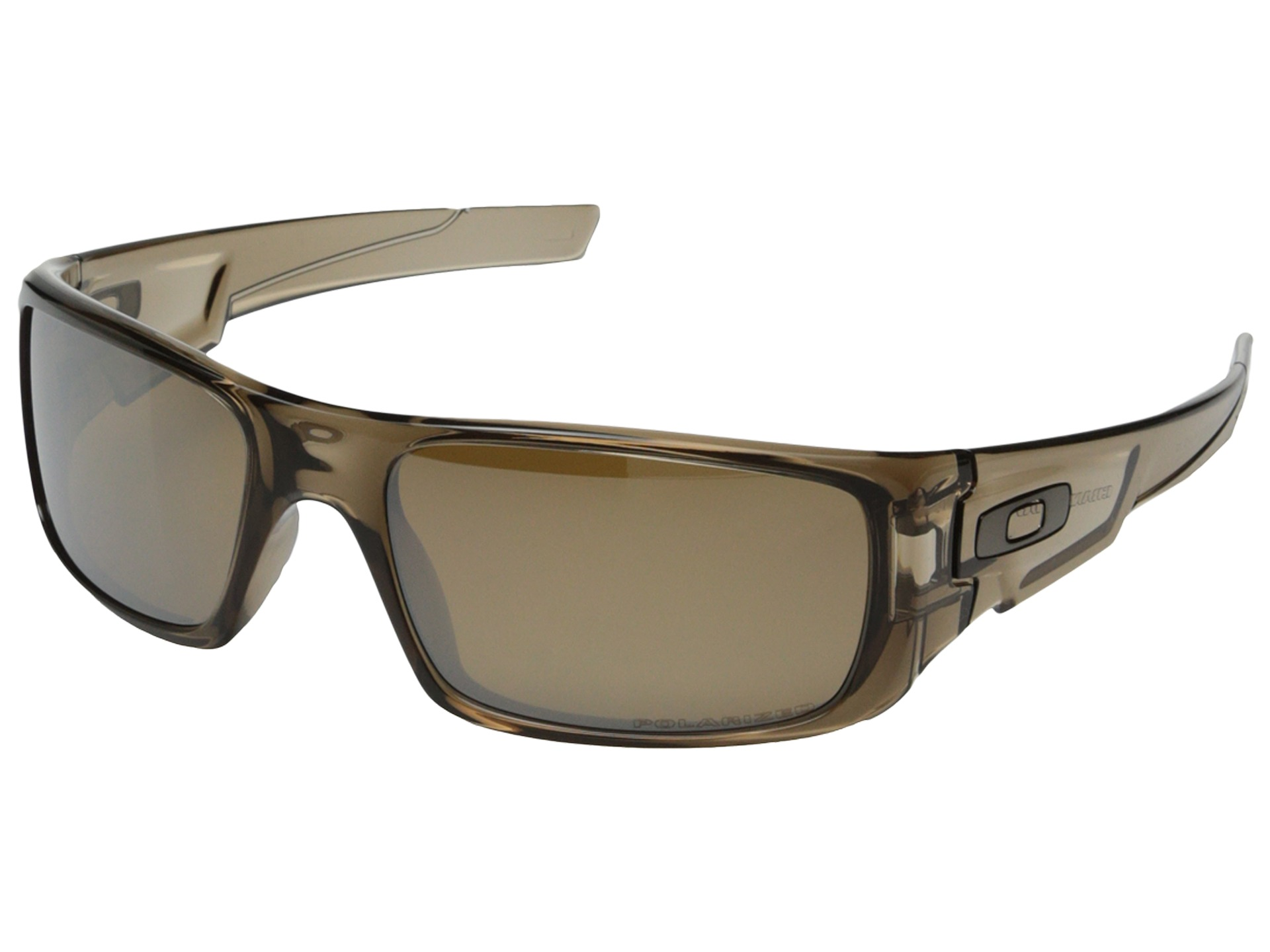 Oakley Sunglasses Las Vegas