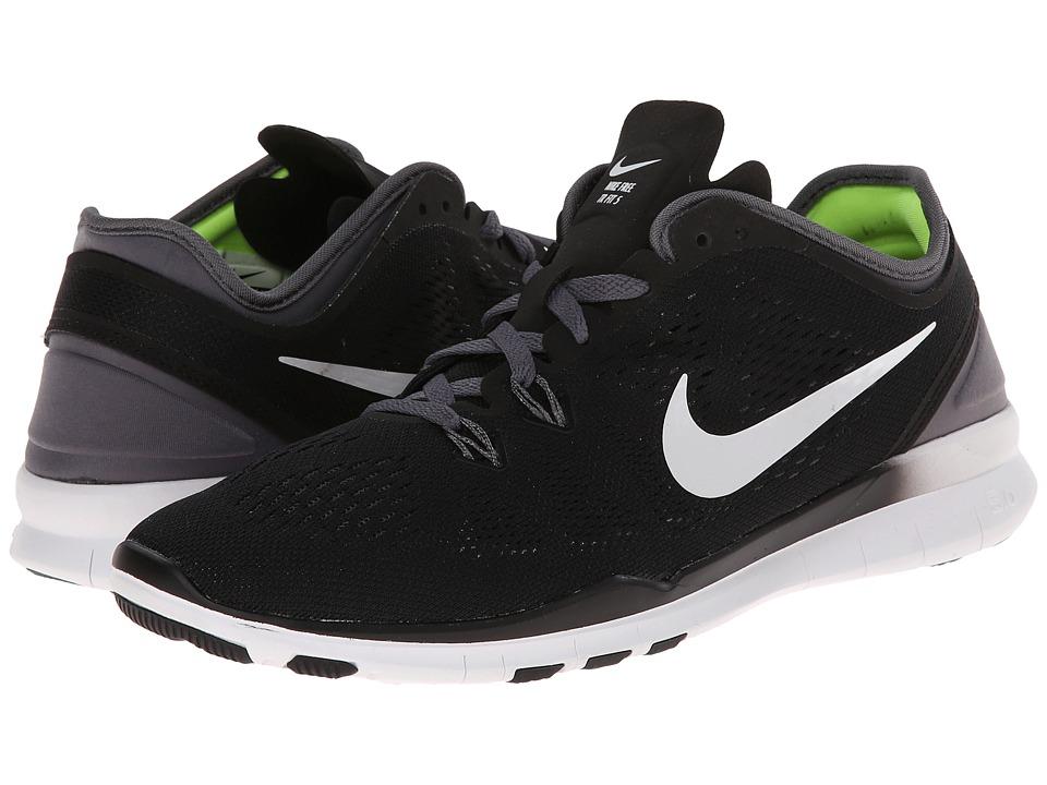 Womens Nike Free 5.0 Tr Fit 5 ukbriberyact2010.co.uk 410641b72e