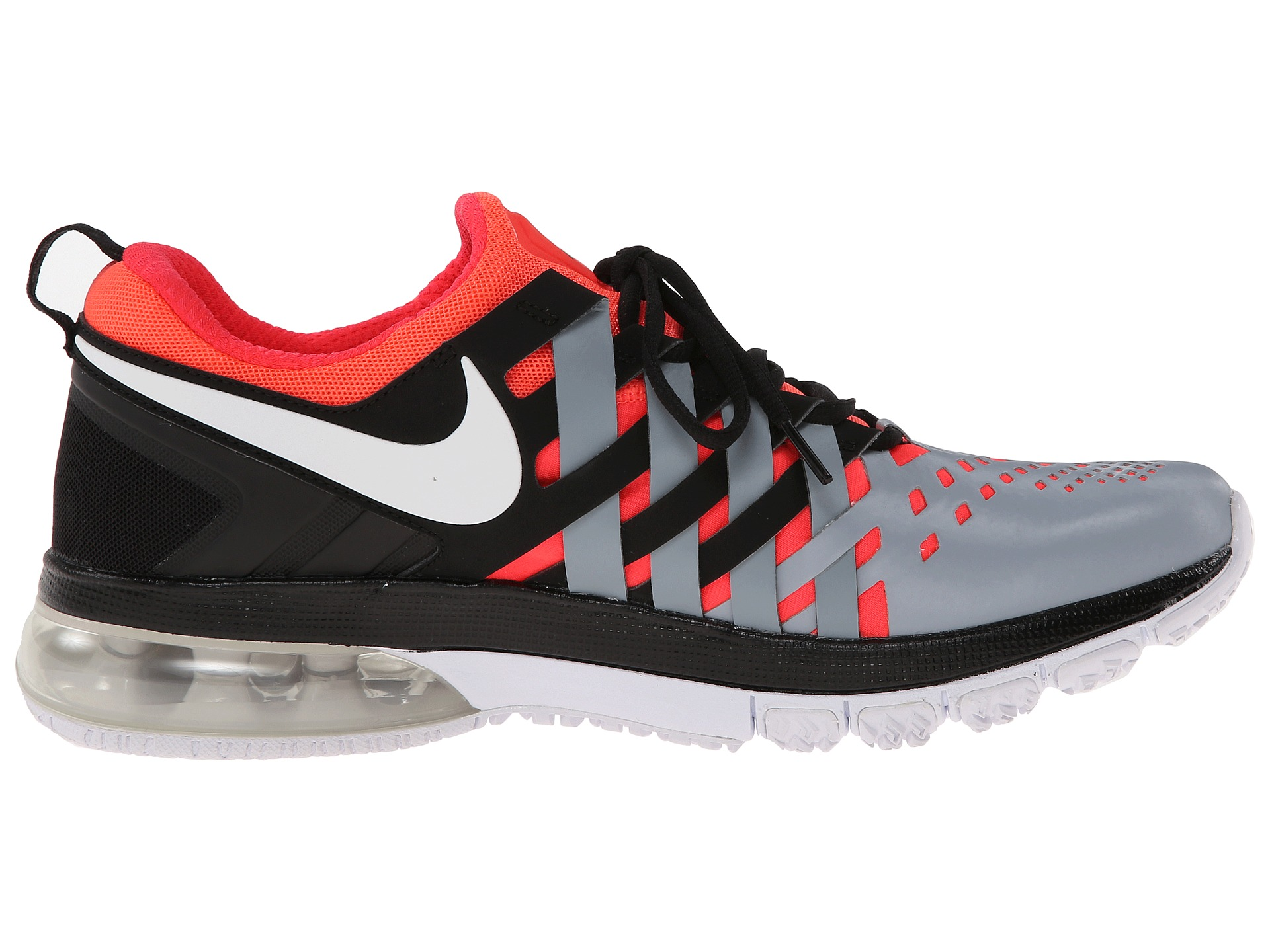 347af2b21e78 What Replaced Nike Fingertrap Max Shoes For Women Nike Free 4.0 ...