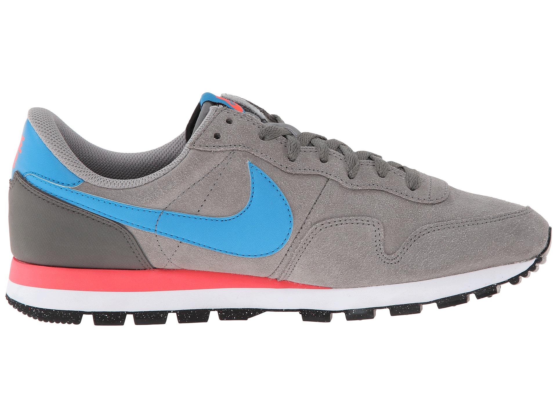 best website aa246 eaf05 Nike Free 5.0 Flyknit Damskie Sharpie Tie Dye Shoes