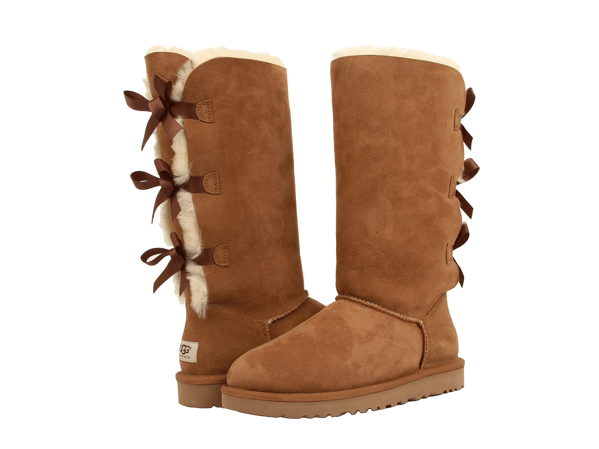 tall chestnut ugg boots where can you find ugg boots