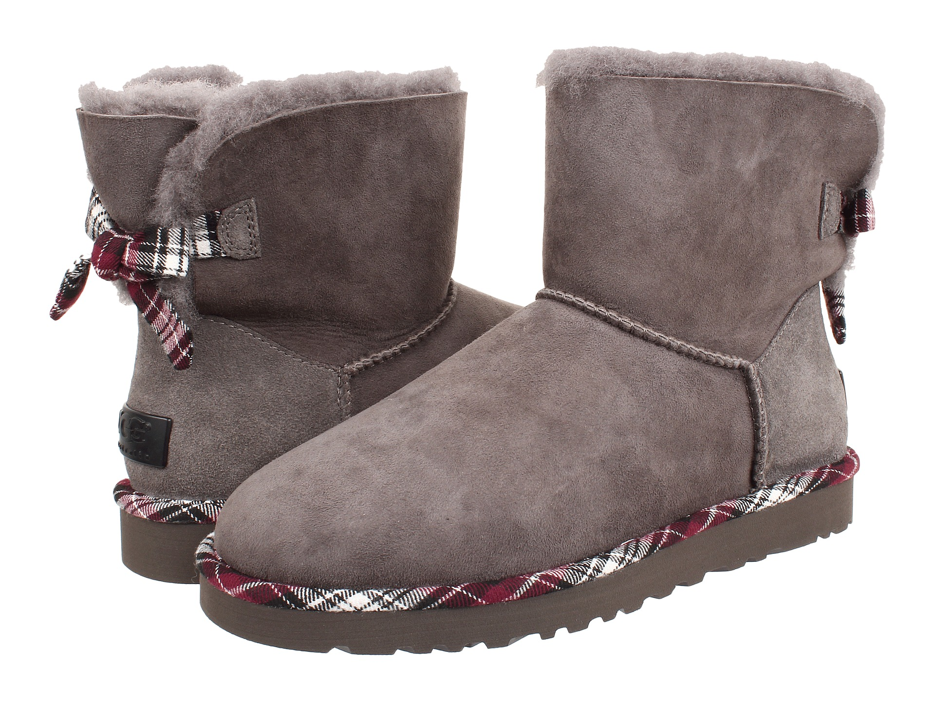 f13954ddfdb Ugg Boots With Plaid On Back - cheap watches mgc-gas.com