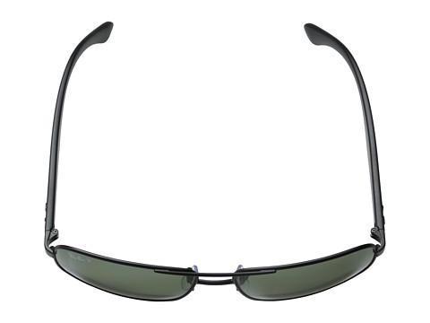 da3571766b6 Ray Ban Eyewear 6pm