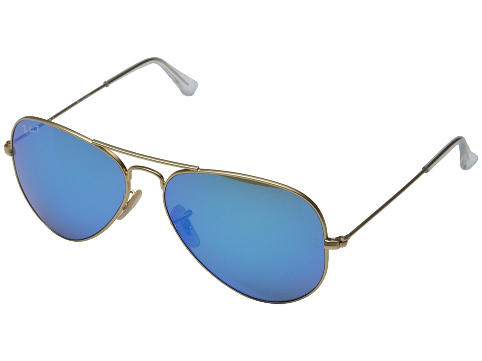 Ray Ban Unisex Rb 3025 58mm To Inches « Heritage Malta 34567172aa