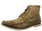 Deals on John Varvatos Clipper Mens Shoes