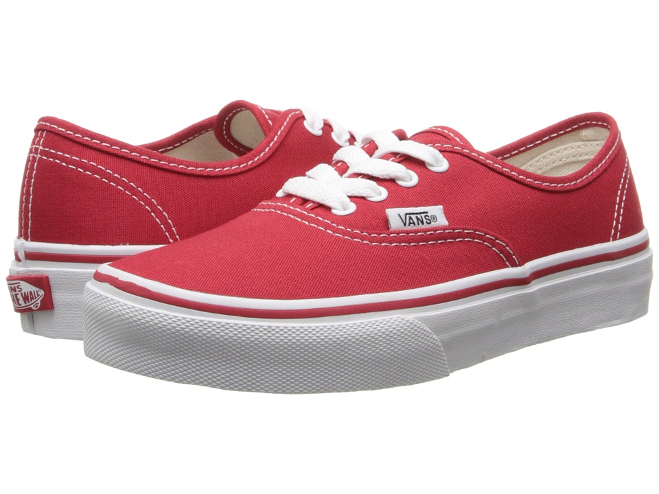 657ca0fa6ec red vans dsw   Come and stroll!