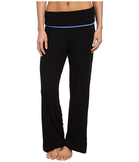 21d1b28479 Jockey Modern Yoga Pant, Clothing   Shipped Free at Zappos