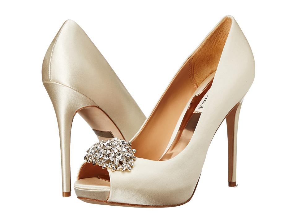 Wedding High Heels Ivory: High Heel Wedding Shoes High Heel Bridal Shoes