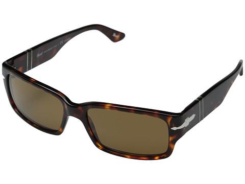 b693c21d2b Widest Persol Sunglasses