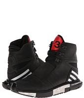 85%OFF Puma Damen Quilted Primaloft Winterjacke Puma Black