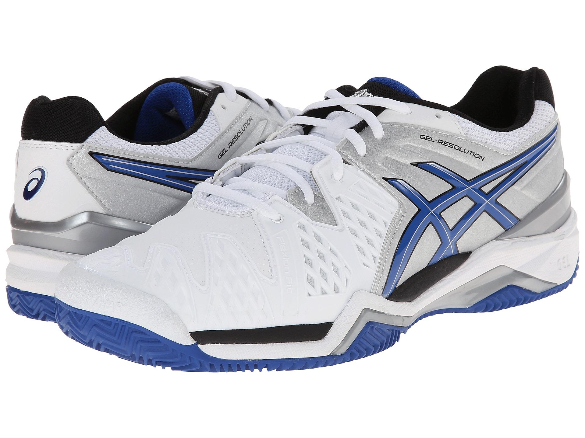 Homebush Nike Shoes Dfo
