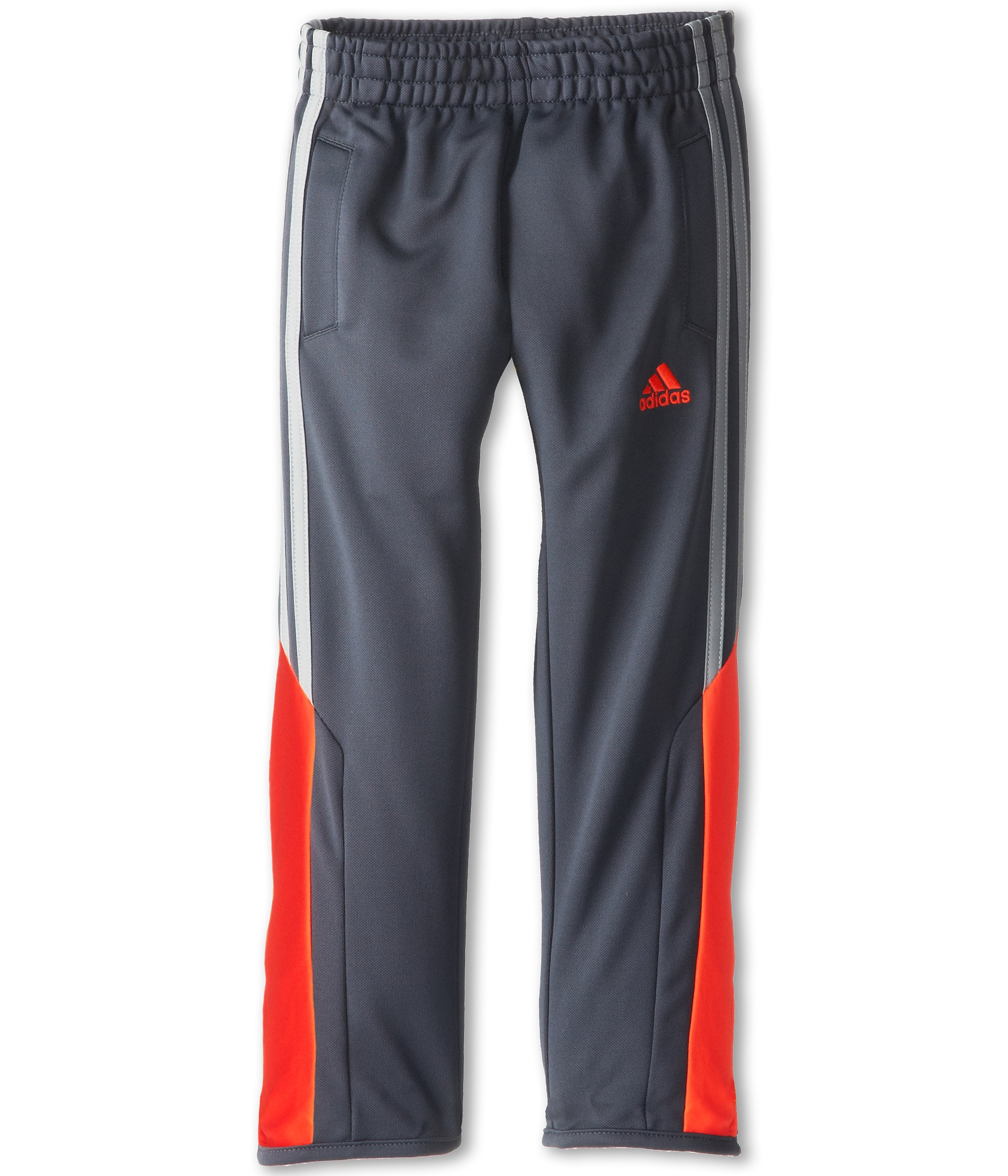 Find Soccer Pants at obmenvisitami.tk Enjoy free shipping and returns with NikePlus.