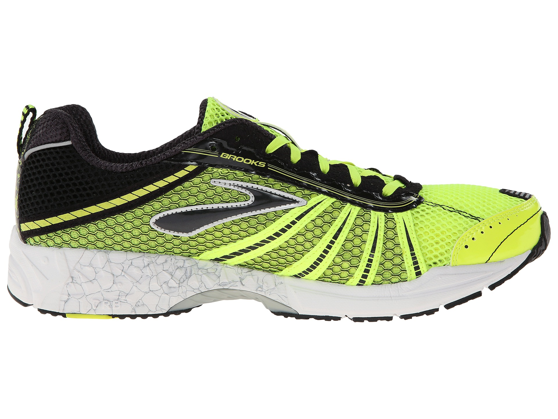 08284ab4b7a7 The latest shoe reviews by racewalkers!