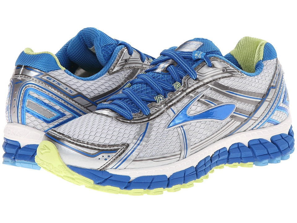 d8fcd52e6c62 Women s Running Shoes for Wide Feet