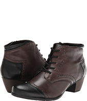 0d1f679f1dd Order Rieker R9170 Adora 70 Schwarz Graphit - ShoesSlippers