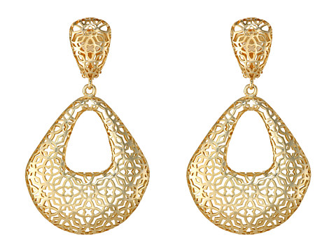 Kendra Scott Sarah Clip Best Price