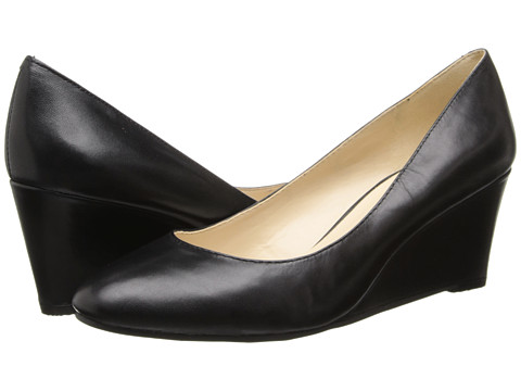 8b41d5021a Nine West Ispy Black Leather Shoe is one of top quality products you can  buy on the internet. If you consider purchasing this product, you come to  the right ...