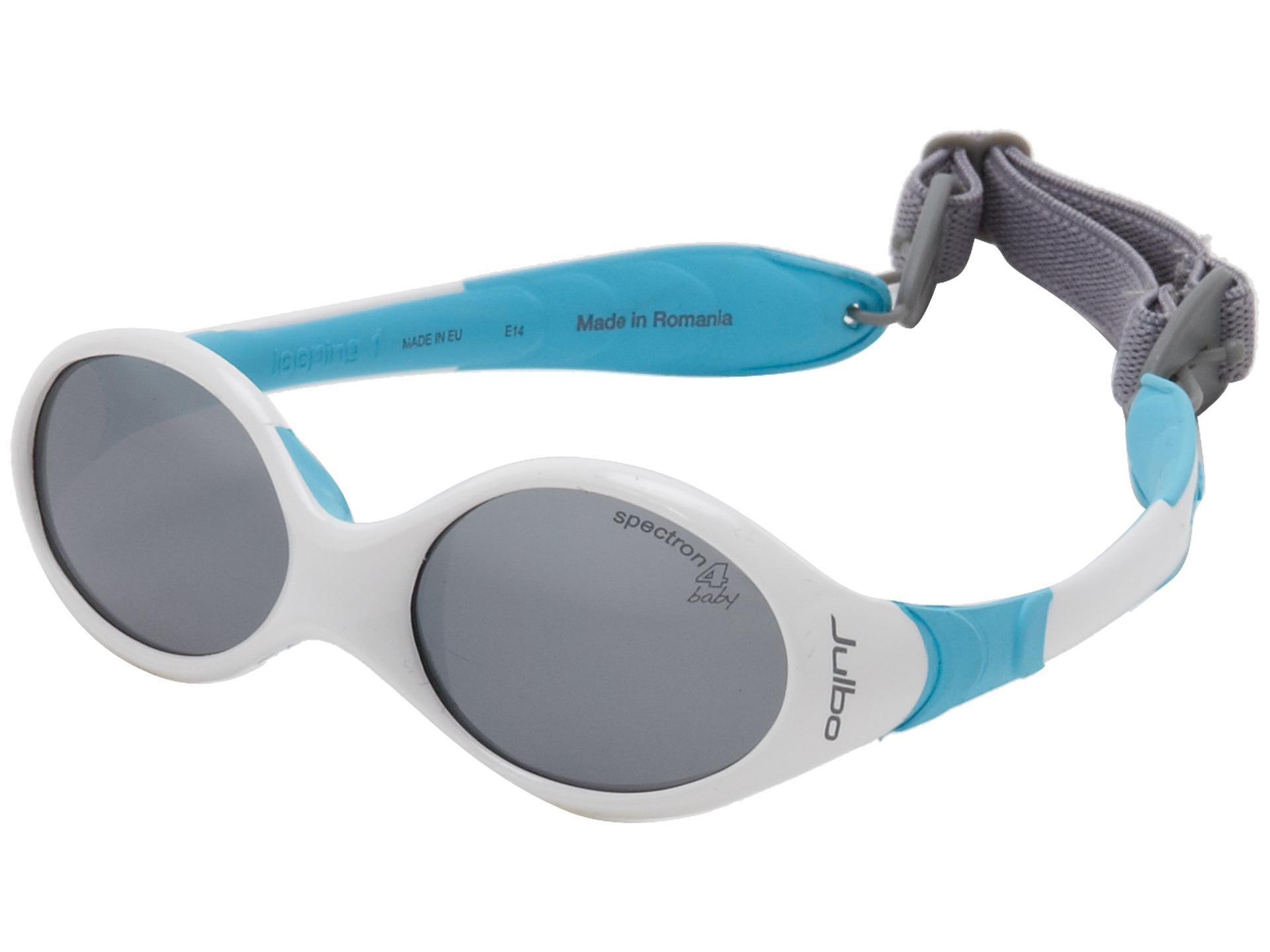 ce90f87f15 Baby Sunglasses Review