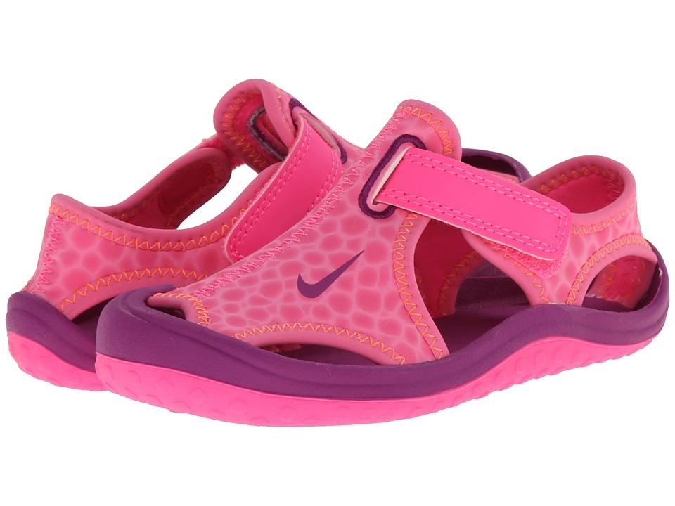 Neoprene Baby Shoes