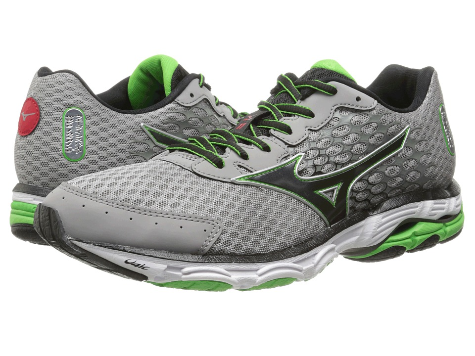 c75fff8f1e84 Buy mizuno wave inspire 8 purple > OFF39% Discounts